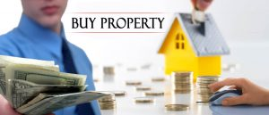 Tips In Purchasing Property