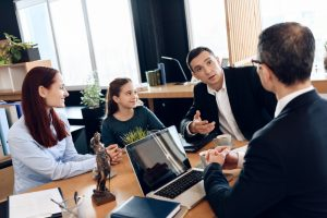 Finding an attorney: Useful Details You Need To Know