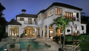Fundamental Ideas to Know in Florida Real Estate Investing
